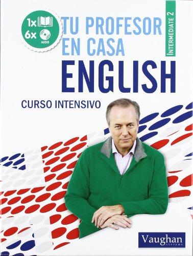 TU PROFESOR EN CASA INTERMEDIO 2