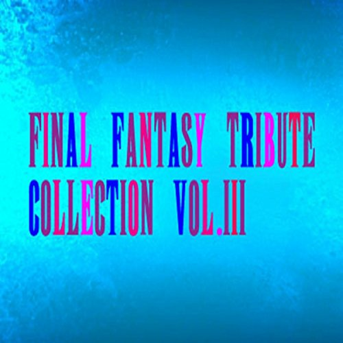 Final Fantasy Mystic Quest - Lava Dome