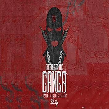 Ganga (Flawless Victory) (Remix)