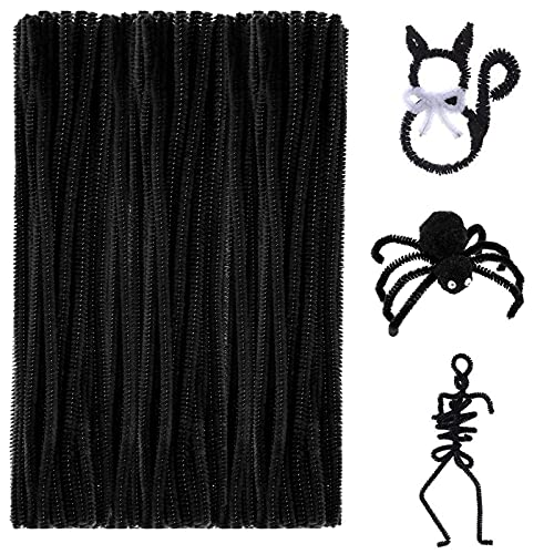 Craft Pipe Cleaners
