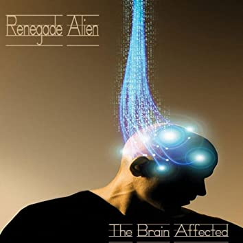 The Brain Affected