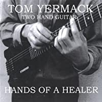 Hands of a Healer