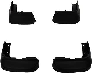 Honda 08P00-TR7-100A Automotive Accessories