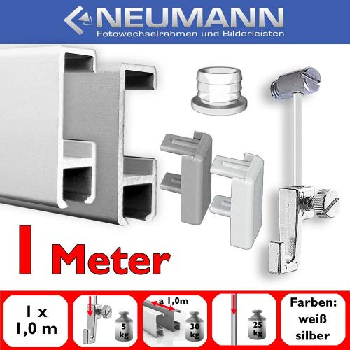 Somatherm CJ701 Joint Fibre Vert 15//21-10 pces Gris