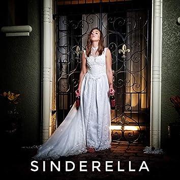 Sinderella