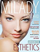 Milady Standard Esthetics: Advanced (MindTap Course List) by Milady(2012-03-15)