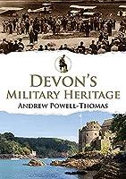 Devon's Military Heritage