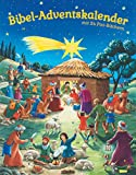 Bibel Adventskalender 2017: mit 24 Pixi-Bchern