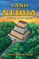 Land of Nebra