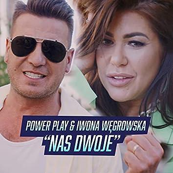 Nas Dwoje (Radio Edit)