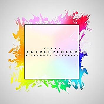 Entrepreneur (feat. Andrew Benjamin)