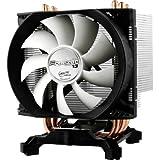 ARCTIC Freezer 13 CPU Cooler for Intel...