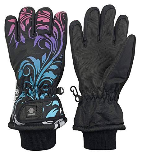 Best Girls Cold Weather Accessories