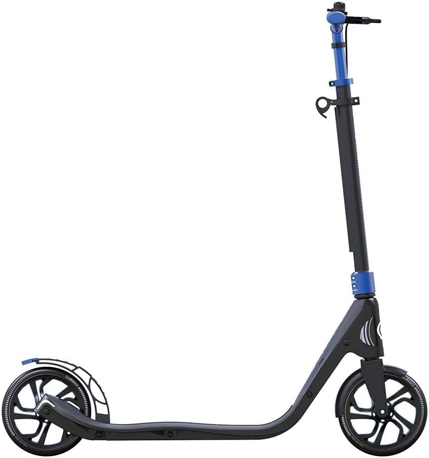 Globber One NL 205/Deluxe Scooter