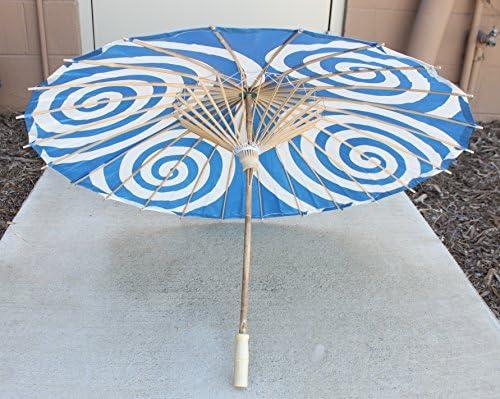 Cheap parasols for sale _image3
