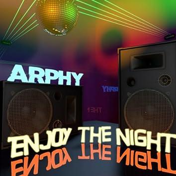 Enjoy The Night