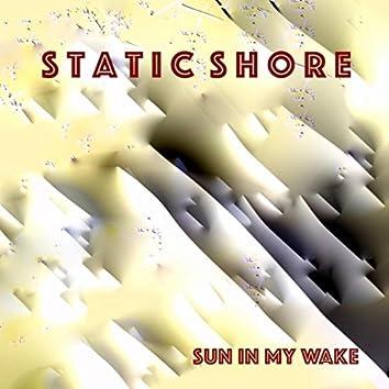 Sun in My Wake
