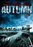 Autumn (2009) [DVD] [Import]