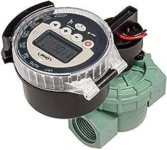 Orbit Battery Operated Sprinkler Timer with Valve (57860)