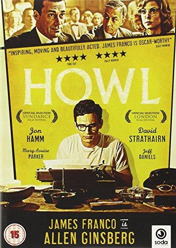 Howl [Import]