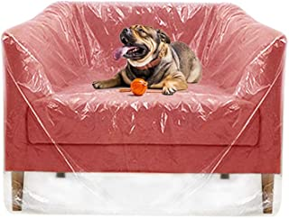 Best sofa covers for cat scratching Reviews