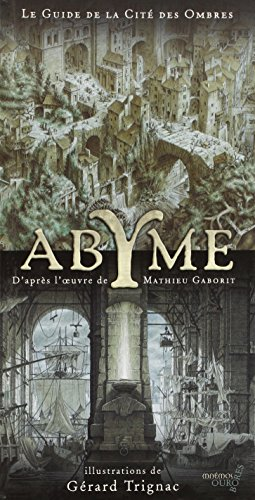 Abyme