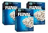 (3 Pack) Fluval C4 Stage 5 C-Nodes