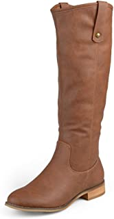 Brinley Co Womens Boots