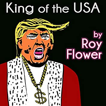 King of the USA
