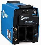 XMT 350 VS 208/575V Multi-Process Welder 400A with Auto-Line