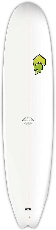 BIC Longboard Superfrog B01B8XEEM2  Wartungsfähigkeit Wartungsfähigkeit Wartungsfähigkeit f46bd2