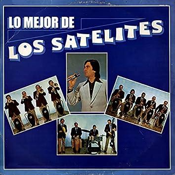 Lo Mejor de los Satelites