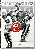 Tom of Finland. The Complete Kake Comics (Bibliotheca Universalis)...