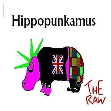 Hippopunkamus