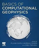 Basics of Computational Geophysics