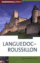 Languedoc Roussillon, 2nd (Cadogan Guides)