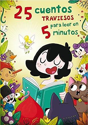 Amazon.es: Amaia Cia Abascal