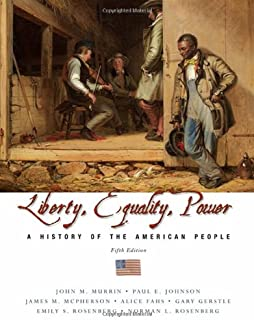 Best liberty equality power notes Reviews