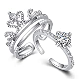 Rings Crowns Review and Comparison
