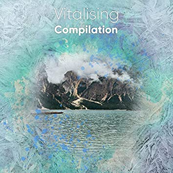 #1 Hour of Vitalising Compilation for a Great Nights Sleep