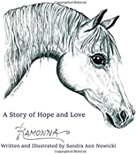 Ramonna: A Story of Hope and Love