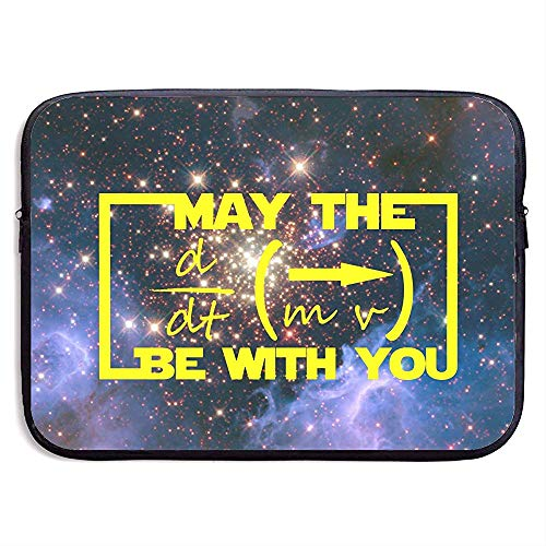 Laptophoes Hoes, Waterdichte Computer Tas, Zakelijke Aktetas Hoes, Kan De vergelijking worden Met U Galaxy Compatibel Notebook Tas, Laptop Sleeve Tas, Tablet Case Cover