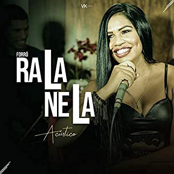 Rala Nela (Acústico)