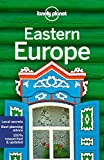 Lonely Planet Eastern Europe 15 (Multi Country Guide)