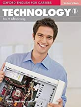 Best oxford english for careers technology Reviews