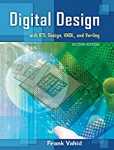 Best digital design with rtl design 2nd edition Reviews