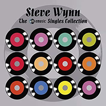 The Emusic Singles (Expanded Edition)