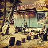 Farewell to Fate - Young Chinese Dogs