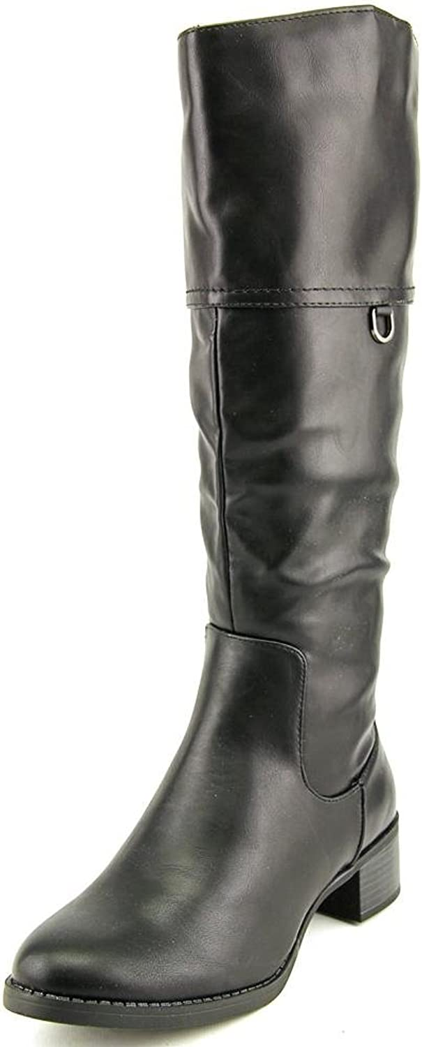 Easy Street Women's, Scottsdale Tall Shaft Boots