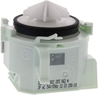 ERP 00611332 Dishwasher Drain Pump